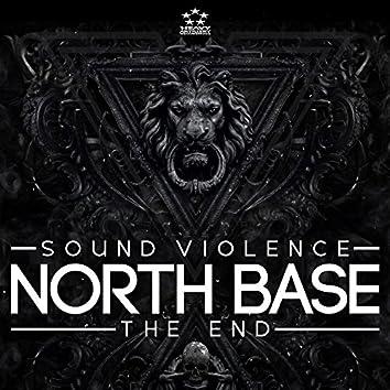 Sound Violence / The End