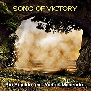Song Of Victory (feat. Yudhis Mahendra)