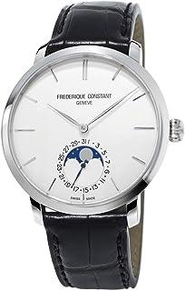 Frederique Constant - Reloj FREDERIQUE CONSTANT - Hombre FC-705S4S6