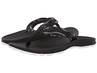 Chaco Playa Pro Web (Vapor Black) Women