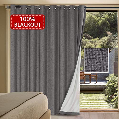 Phenomenal Outdoor Blinds For Porch Amazon Com Home Interior And Landscaping Ferensignezvosmurscom