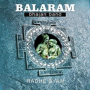 Radhe Syam