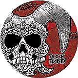 Rb Custom Kick Drumhead