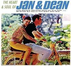 Best jan & dean heart and soul Reviews