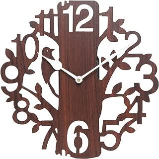 ajanta clock price