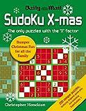 Sudoku X-mas