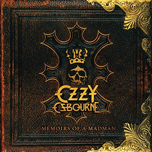 Paranoid (Live at The Roundhouse, London, England - 2010) [Explicit]