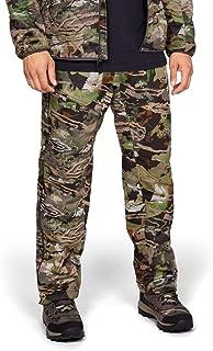 Under Armour Men's Brow Tine Pants
