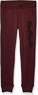 SOUTHPOLE - Kids Boys' Big Jogger Fleece Pants in Basic Colors