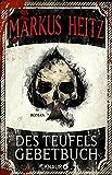 Image of Des Teufels Gebetbuch: Roman