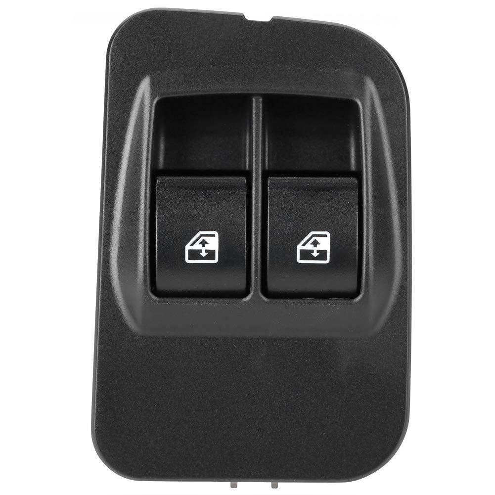 Interruptor elevador de la ventana el/éctrica Interruptor de control del elevador de la ventana el/éctrica del poder para 6490.G8