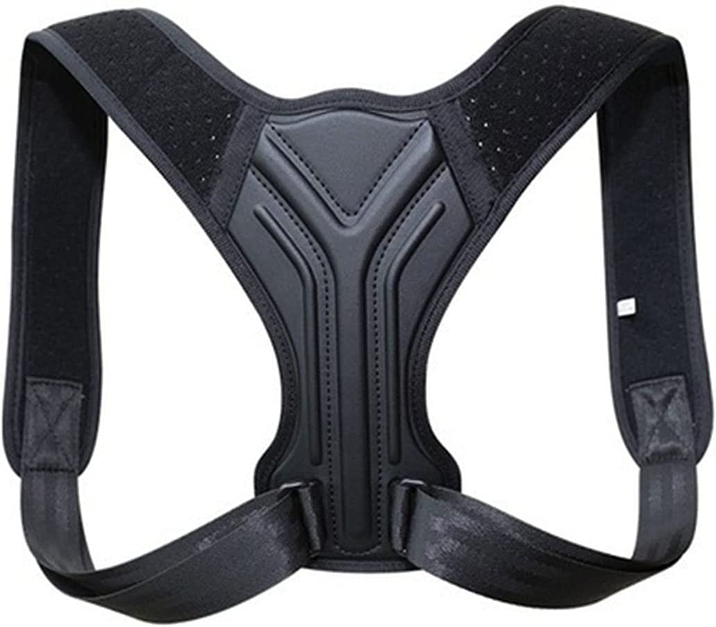 Posture Corrector Ranking integrated 1st place Milwaukee Mall Medical Clavicle Back Corset