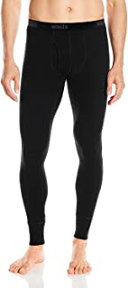 Best expedition weight thermal underwear Reviews