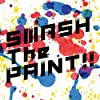 SMASH The PAINT!! 通常盤