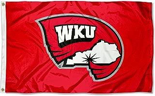 wku flag