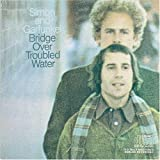 Bridge over Troubled Water by Columbia 【並行輸入品】