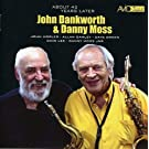 About 42 Years Later by John Dankworth (2007-09-09)
