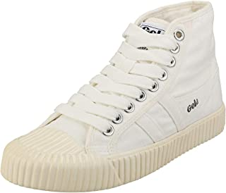 Gola Cadet High Womens Casual Trainers