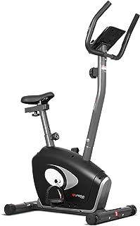 Lifespan Fitness Exer-58 Exercise Bike