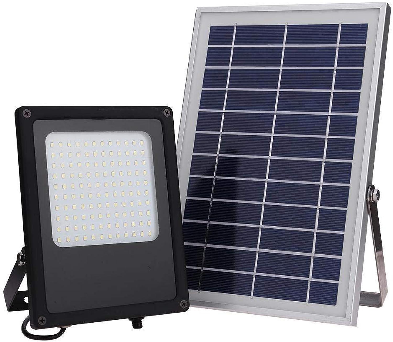 Cossll498 120LED Solar Power Outdoor Garten Garten Lane Gasse Villa Lampe Weg Patio Licht Weiß Light