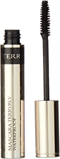 BY Terry Terrybly Waterproof Mascara - Black, 8 g