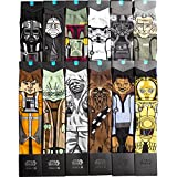 Stance - 12 Pack - Calcetines - Black