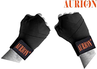 """AURION Boxing Hand Wraps 108"""" INCHES"""