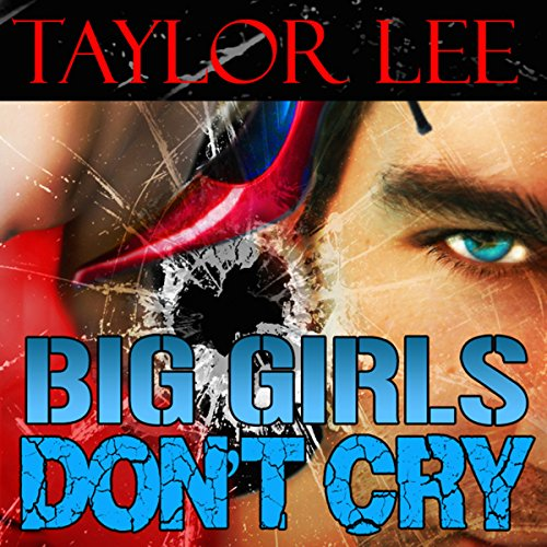Big Girls Don't Cry cover art