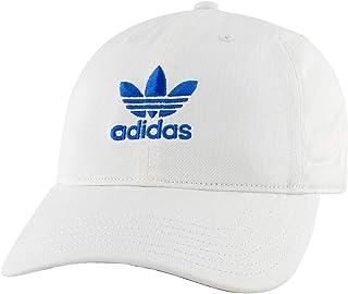 275c00b7 Amazon.com: small bag for women - adidas Originals / Hats & Caps ...