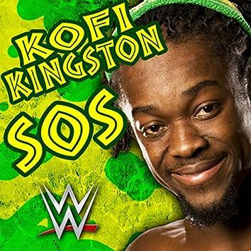 SOS (Kofi Kingston)