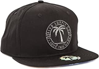 BLVD Supply B.T. Hat