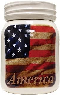 Best american flag wax warmer Reviews