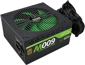 GAMETECH GTP-600 V2 600w 80 Plus Bronze Power Supply Pc Güç Kaynağı