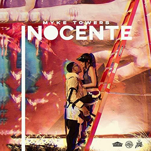 Inocente [Explicit]