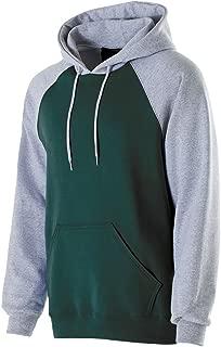holloway banner hoodie