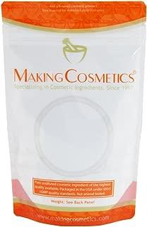 MakingCosmetics - Carbomer 940-1.8oz / 50g - Cosmetic Ingredient