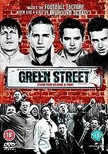 Green Street [2005]