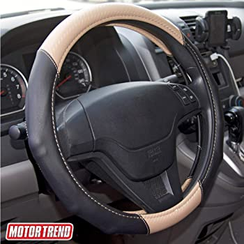 SWC 29 M i STEERING WHEEL COVER TO FIT A CHRYSLER GRAND VOYAGER