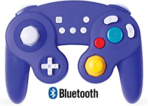 gamecube keyboard controller on pc