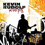 Songtexte von Kevin Rudolf - In the City