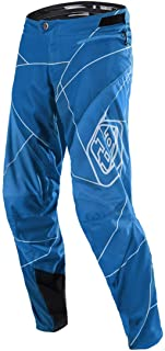 Troy Lee Designs Sprint Metric Youth Off-Road BMX Cycling Pants