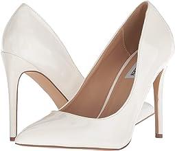 3a8813baba0 Women s Steve Madden Heels
