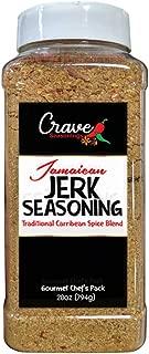 Best organic jerk seasoning Reviews