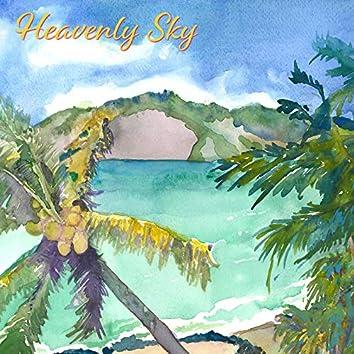 Heavenly Sky (Acoustic)
