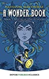 A Wonder Book: Heroes and Monsters of Greek Mythology (Dover Children's Evergreen Classics)