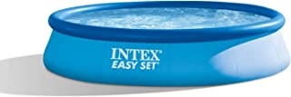 Intex Easy Set Pool SET 13ftX33in (with Filter Pump) - 28142