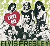 Love Me [Vinilo]