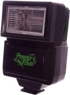 Luhr Jensen Power Flash