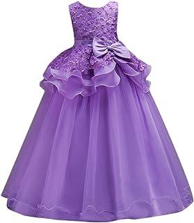 ab73d5a0ba3 Amazon.fr   Violet - Robes de mariage   Vêtements de mariage   Vêtements