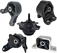 Best ford escape motor mount Reviews